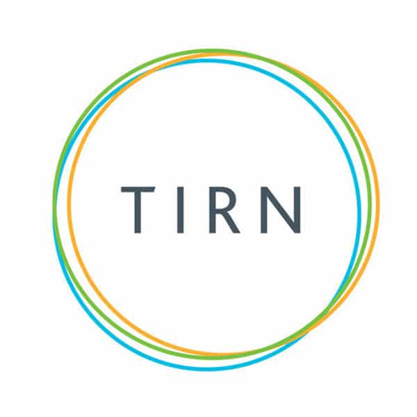 logo-tirn-large