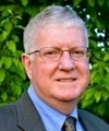 American Society of Transplantation Welcomes Dr. Ronald Gill as New President