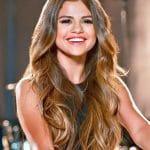 Selena Gomez Receives Kidney Transplant