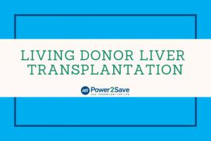 10_Living Donor Liver Transplantation