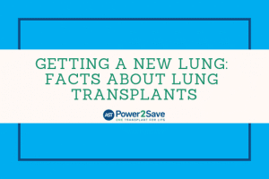 14_Getting a New Lung_ Facts about Lung Transplants