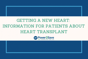 15_Getting a New Heart