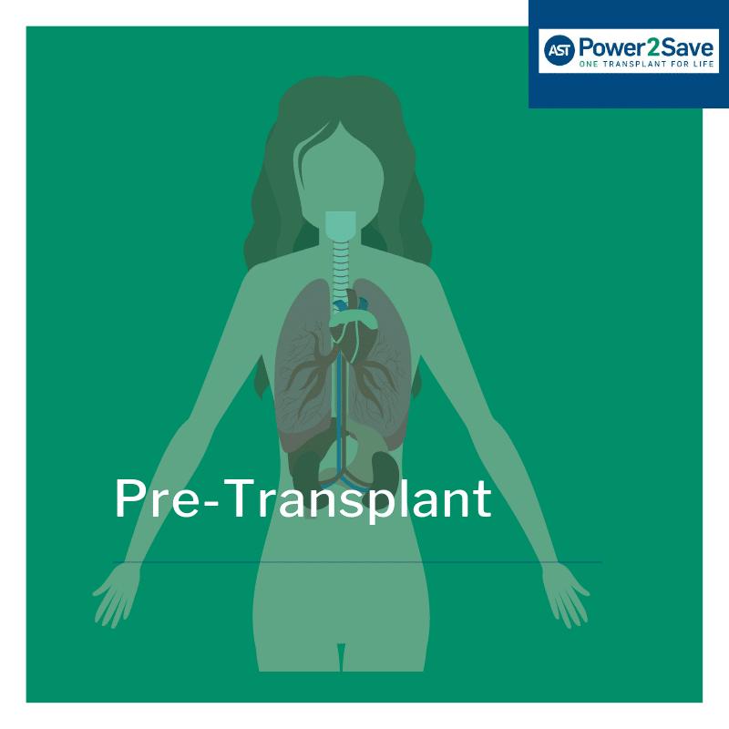 Pre-Transplant (1)