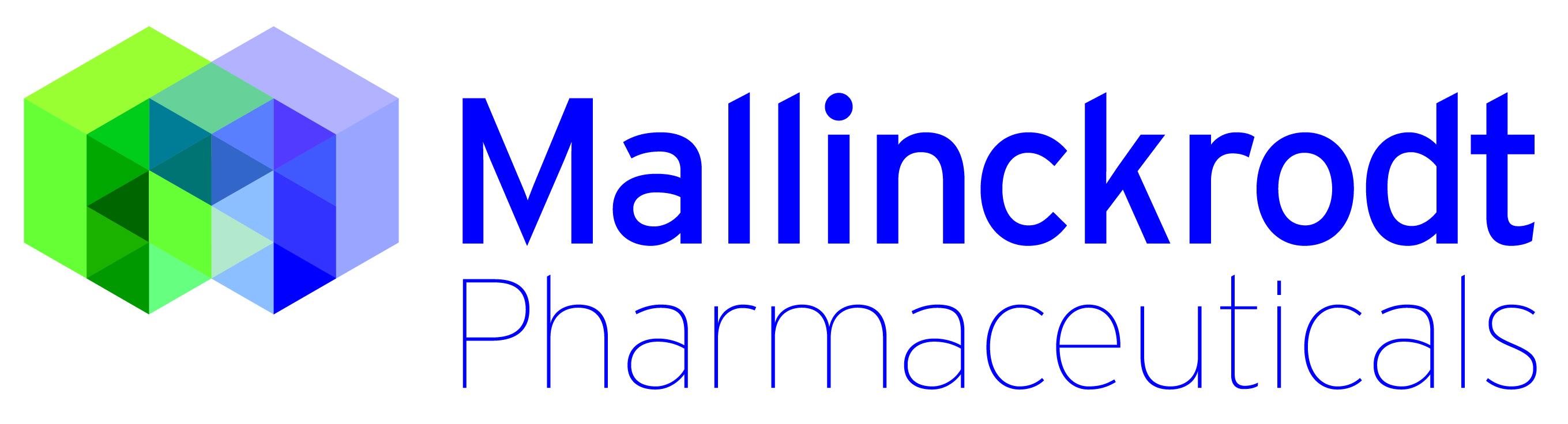 Mallinckrodt_Standard_Color v3-01 (1)