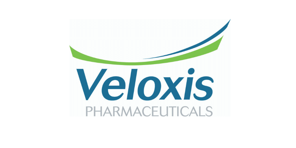 VELOXIS