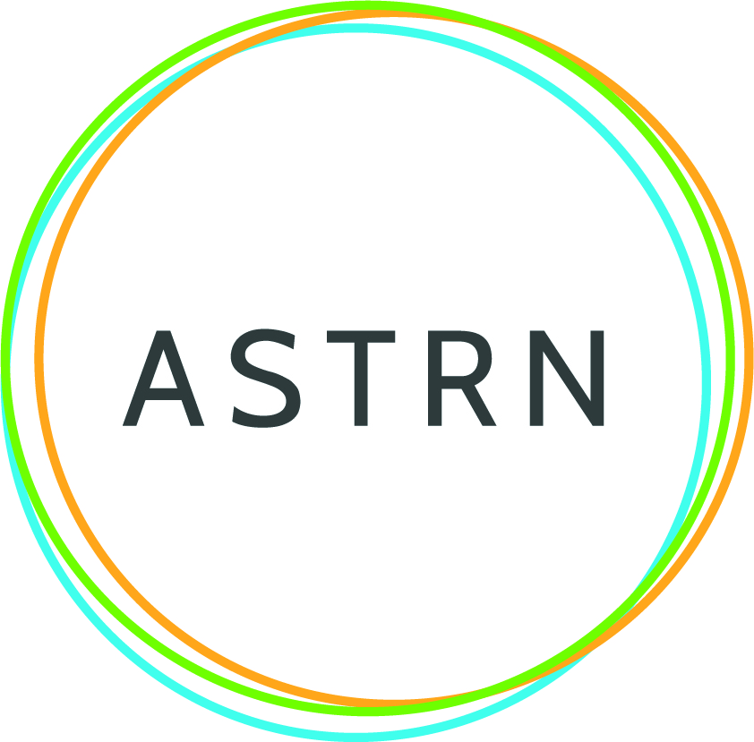AST-18-ASTRN-Logo-4C-CMYK_NoWordmark