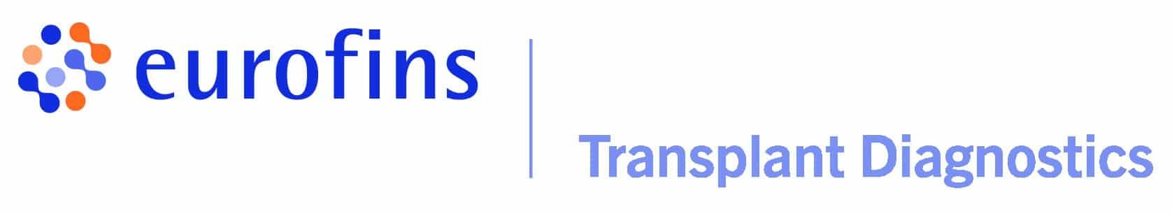 Eurofins Transplant Diagnostics-1